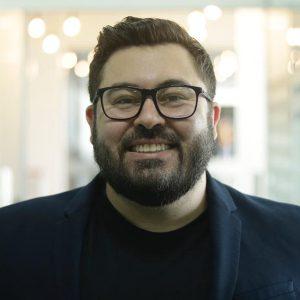 Fernando Trigueiro