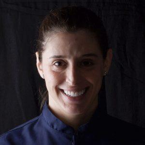 Sarah Miquelão